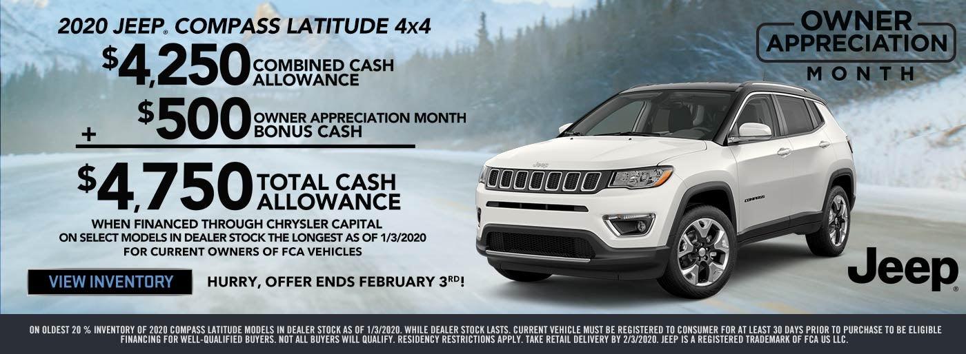 Jeep Dealers South Jersey >> Chrysler Dealer In Millville Nj Used Cars Millville